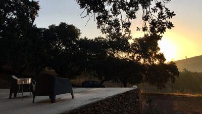 atelier/terrace